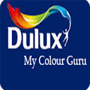 Dulux - My Colour Guru