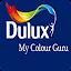 Dulux – My Colour Guru icon