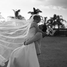 Wedding photographer Patricia Gómez (patriciagmez). Photo of 14.06.2015