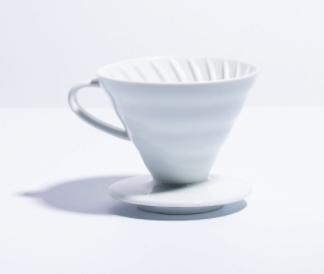 Hario V60 #2 Ceramic Dripper