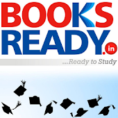 booksready