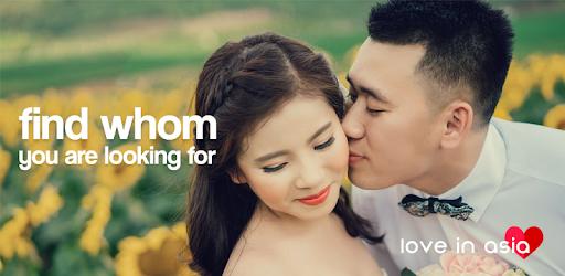 Vertalen netherlands indonesisch online dating