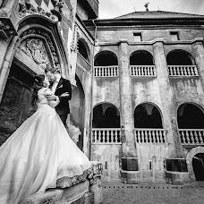 Wedding photographer Alexie Kocso sandor (alexie). Photo of 15.01.2018