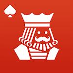 Bingota-Game bài đổi thưởng Icon