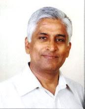 Photo: Puthenwarrieth Gopalakrishnan Rajendran
