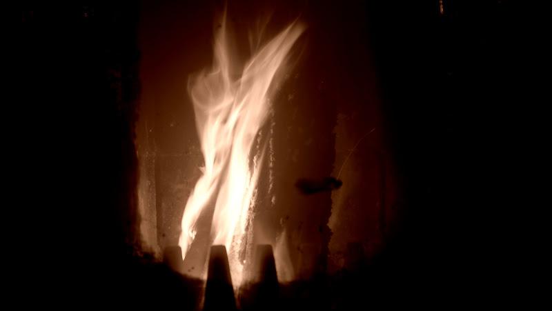 """""""Quanto in femmina fuoco d'amor dura..."""" di Turiddu"""