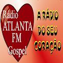 Rádio Gospel Atlanta FM icon