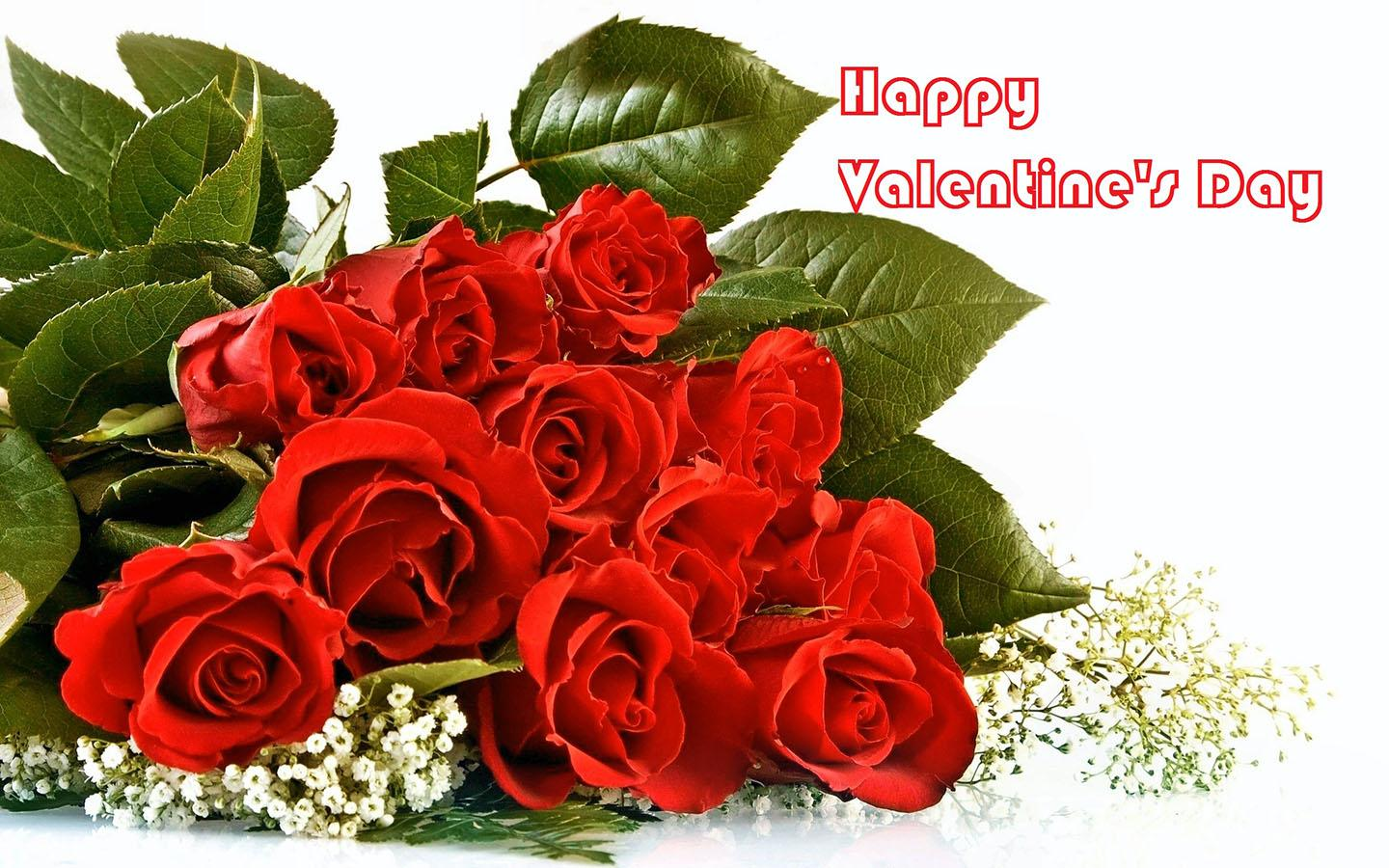 Valentine day rose wallpaper startupcorner happy valentines day wallpaper android apps on google play ideas izmirmasajfo Images