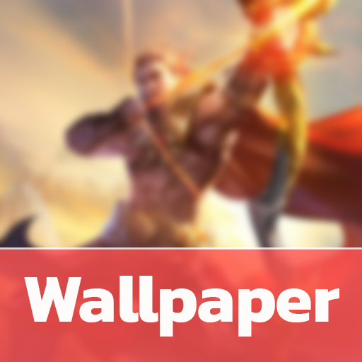 Wallpaper HD for ROV