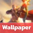 Wallpaper HD for ROV APK