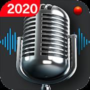 Voice Recorder - Audio Recorder
