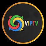 VORTEX IPTV 2.2.1
