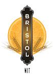 Bristol's Wit