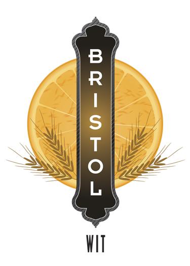 Logo of Bristol's Wit