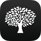 Drieklomp icon