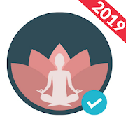 Yoga Guru : Your Personal Yoga & Fitness Trainer