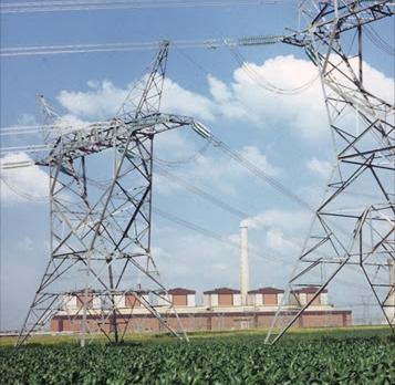 Eskom won't sell Kusile power station