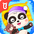Little Panda's Good Habits APK