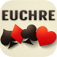 Euchre HD icon