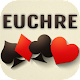 Euchre HD Download for PC Windows 10/8/7