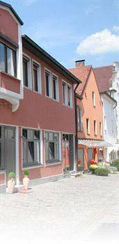Gasthof Wimmer Weissbräu