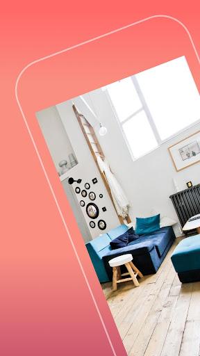 Airbnb  screenshots 1