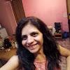 Foto de perfil de maryta49
