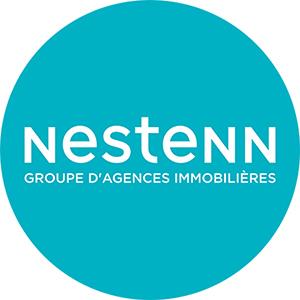 Logo de NESTENN