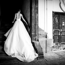 Wedding photographer Fabio Fischetti (fischetti). Photo of 30.03.2017
