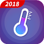 Cleaner Tools  CPU Cooler  Cool Apps APK icon