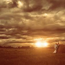 Wedding photographer Aleksandr Revenko (Aras-Photo). Photo of 23.12.2012