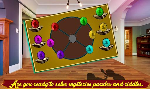 Free New Escape Games 048-Fun Escape Games 2020 apktram screenshots 6