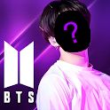 Your BTS Crush - Compatibility Test icon