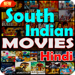 South Indian Movies In Hindi 1.0