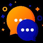 CZATeria - czat, chat online 2.0.32
