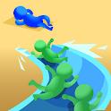 Aquadraw icon