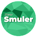 🎧 smuler 😍 downloader🎤 🎵