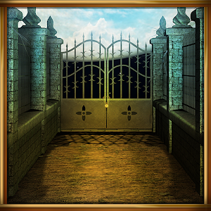 Escape Game Challenge - Mystic Place APK Download for Android