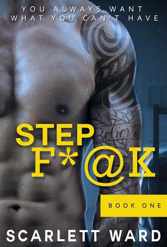 step fuck 1.jpg