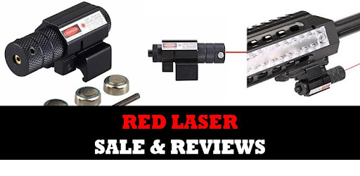 Red Laser Sale Reviews - Apps on Google Play