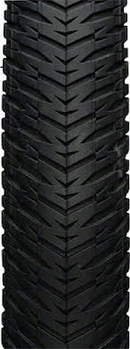 "Maxxis DTH 26"" Tire alternate image 0"