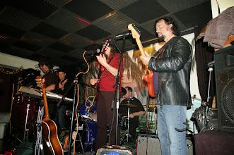 Photo: Jack Blues (Cagnes)2008