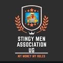 STINGY MEN icon