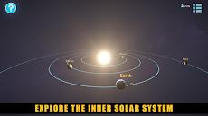 Solar Explorer: New Dawnのおすすめ画像5