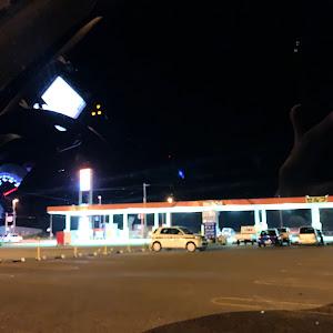 フーガ PY50 350GT TypeSのカスタム事例画像 早坂さんの2019年09月06日21:09の投稿