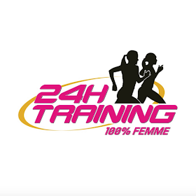 24H Training 100% Femme
