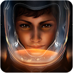 Dawn of Mars v1.0.9 Mod Money + Ad Fre