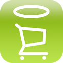 SHOPWISE manger mieux icon