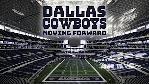 Dallas Cowboys: Moving Forward thumbnail