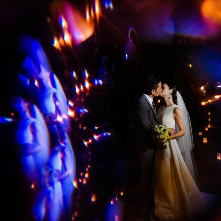Fotógrafo de bodas Melissa Suneson (suneson). Foto del 13.03.2018